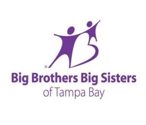 BBBS TB vertical logo transparent purple (1)